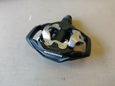 Shimano PD-M530 Trail SPD  Pedal - Free Shipping