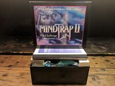 Mindtrap II by Pressman NEW IN BOX 1997