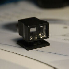 External Optical Viewfinder OTW28 Parts Fit for Ricoh GV-1 GR GRD2 GRD3 GRD4 GRD