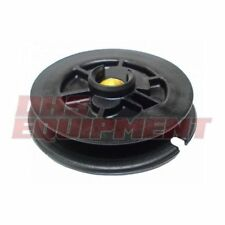 Stihl Oem Starter Pulley Rope Rotor Ts400 | 4223-190-1001