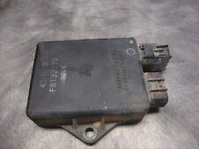 1996 Yamaha Kodiak YFM400 YFM 400 ATV H8 CDI Unit Ignition Box Ignitor ECU ECM
