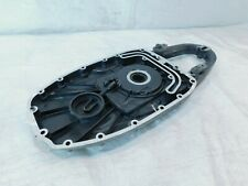 BMW R1100 R1100RT R1100RS & R1100 R1150GS R1150R Front Engine Alternator Cover