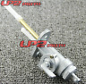 Fuel Valve Gas Tank Petcock Switch For Yamaha DT100 1974-1983 DT125 1975-1981