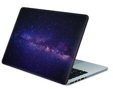 Universal portátil skin portátil netbook macbook Pegatina Sticker Milky Way