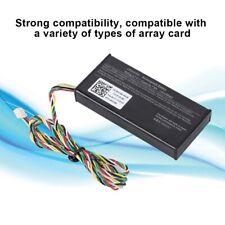 PowerEdge 2950 H700 H800 RAID Array Card Battery For Dell R410 0NU209 FR463 CM