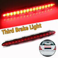 Third Brake Stop Light Tail Rear Lamp Led For Mercedes Benz CLK W209  02-09