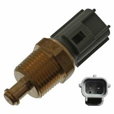 COOLANT TEMPERATURE SENSOR FEBI BILSTEIN OE QUALITY REPLACEMENT 24467