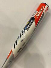 2020 Easton 31/21 MAXUM 360 Youth USSSA Baseball Bat -10 SL20MX10