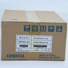 Pro-face PFXGP4501TAD HMI Proface Touch Screen Panel New In Box