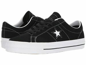 Adult Unisex Shoes Converse Skate One Star® Pro Ox Skate