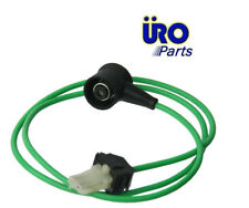 Mercedes Benz Distributor Primary Lead Wire fits 76-81 380SL 450SL 0001596118