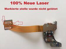 Audi láser RNS-E rnse a3 a4 a6 TT navegación Plus