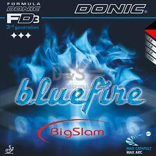DONIC Bluefire Big Slam / NEW