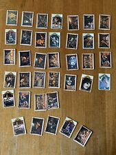 1978 Donruss KISS Series 2 Bulk Lot x 32 plus x 5 Trading Cards