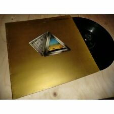 GOLDEN TEARS sumeria FRENCH DISCO - COSTANDINOS / SLIM PEZIN / & .. RAAL Lp 1977