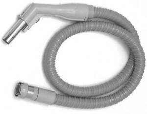 7' Electric Vacuum Hose for Electrolux Super J Silverado Olympia Legend 1205