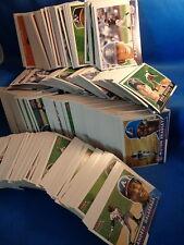 2001 FLEER BASEBALL - TRADITIONS BASIC SET (450) CARDS ! LQQK !