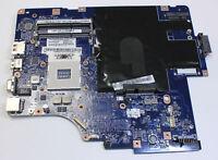 NO POWER LENOVO IdeaPad P580 Motherboard LA-7981P 11S102500295 System Board