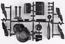 Tamiya Avante Mk2/Dark Impact/Keen Hawk/DF03/DF03MS M Parts 0115365/10115365