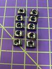3mm T Nut For F2D Combat Metal Mounts