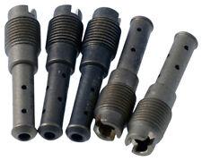 Vergasernebendüsenset Polini for CP Carburettor 32-40
