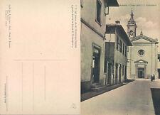 Borgo San Lorenzo   (rif.fg. 118)