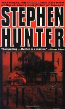Time to Hunt (Bob Lee Swagger) by Stephen Hunter