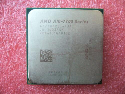Info 1 X Processor Socket Fm2 Travelbon.us