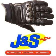 Gants noirs Dainese pour motocyclette