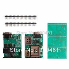TMS/ NEC/ 912 Adaptor for 2013 New UPA USB Programmer V1.2