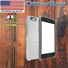 Otterbox Universe Series Case 77-53586 White For Apple iPhone 6s Plus 6 Plus