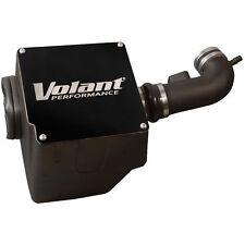 VOLANT Pro5 Closed Box Intake Kit For Chevy Colorado GMC Canyon 2015 2016 v6 3.6