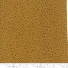 Moda New Hope Tossed dots 38035 15100% cotton Fabric FQ/Metre Patchwork