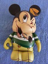 """MORTIMER MOUSE Disney 3"""" Vinylmation Villains #3 Series CHASER"""