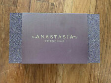 Anastasia Beverly Hills Eyeshadow Palette Collection ABH01-00045 Brand New