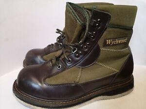 Wychwood Wading boots size 9 / 10