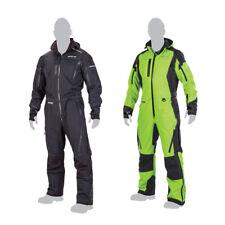 Arctic Cat Pro MTN (Non-Insulated) Suit