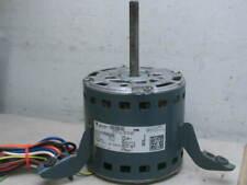 GE Motors 5KCP39NGV995AS Blower Motor 1/2 HP 1130 RPM 1PH 115V 60Hz B1340024