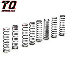 Losi Rear Racing Spring Set TEN/TEN SCTE LOSB2963 Fast ship+ Track#