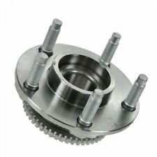 Front Wheel Hub & Bearing Assembly for 94-04 Ford Mustang