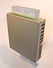 REMAN 92 93 FORD ECU ECM PCM F2TF-12A650-ARB S2U1 4.9L  ENGINE COMPUTER MODULE