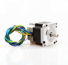 125W 24V,driver BLDC-8015A Medical Devices 57BLF02 Brushless DC motor,3000RPM