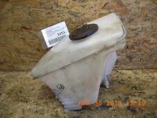 366204 [Behälter Scheibenwaschanlage] TOYOTA COROLLA Wagon (__E11_) 060351618