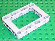 LEGO Technic MdStone  Beam 5 x 7 ref 64179 / Set  8258 8053 8265 8081 8043 8069