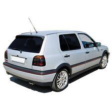 PELLICOLA STATICA AUTO VETRI OSCURATI FUME' 300X50 AUTO FIAT FORD AUDI VOLVO BMW