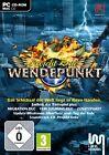 Projekt Erde - Wendepunkt (PC/Mac, 2012, DVD-Box)