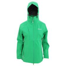 Regatta Knee Length Plus Size Coats & Jackets for Women