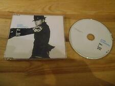 CD Pop Justin Timberlake - Like I Love You (3 Song) Promo JIVE REC sc