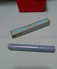MAC DISNEY CINDERELLA WATERPROOF BLACK MASCARA NEW IN BOX