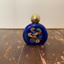Niki de Saint Phalle Sublime Perfume Bottle